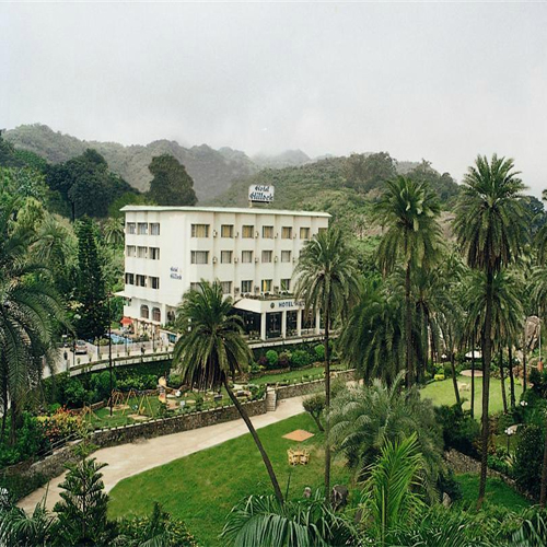 Mount Abu's Best Mid-Range Stays!, mt abu,  rajasthan,  hotels in mt abu,  mid range hotels in mt abu,  hill station,  travel,  destinations,  ifairer